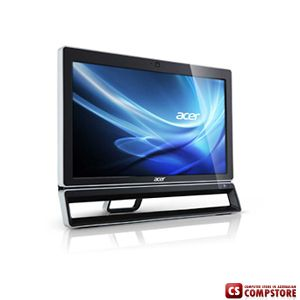 ACER AZ3170 DRIVERS FOR WINDOWS 7