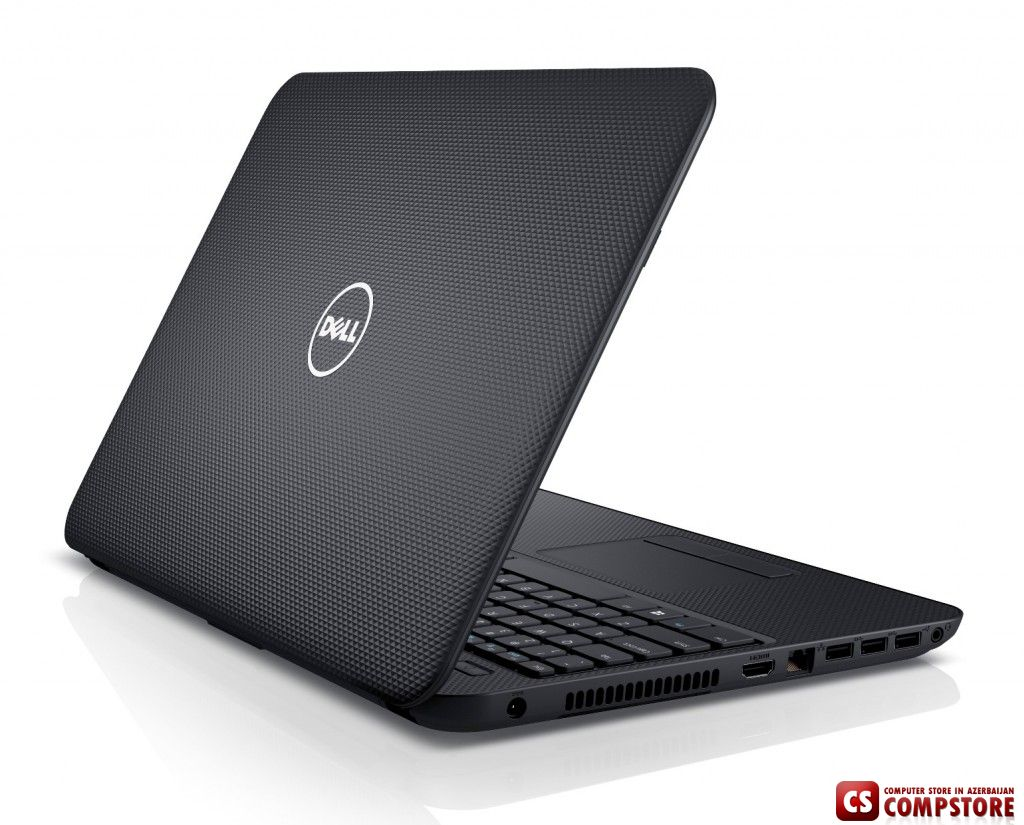 Drivers for Wi-Fi devices for Dell Inspiron 15-3567 laptops
