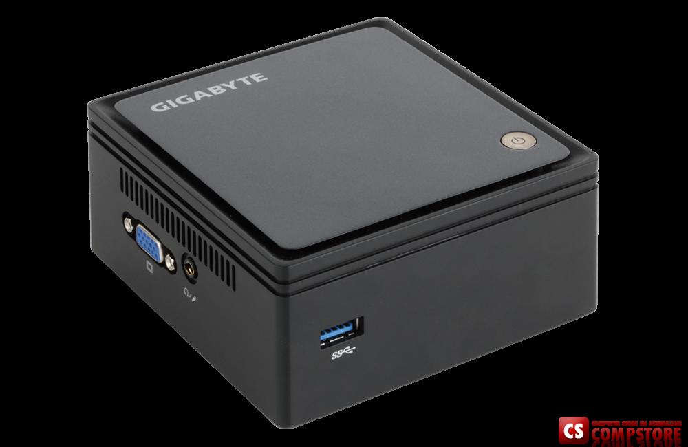 Мини компьютер Gigabyte в Баку по низкой цене