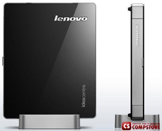 новый мини компьютер Lenovo в Баку