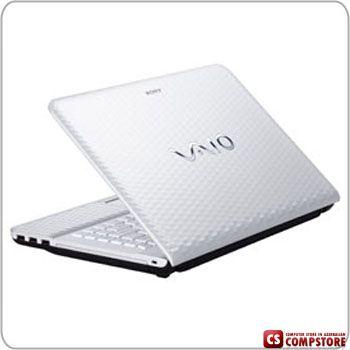 Drivers: Sony VGN-A130 TI Memory Stick