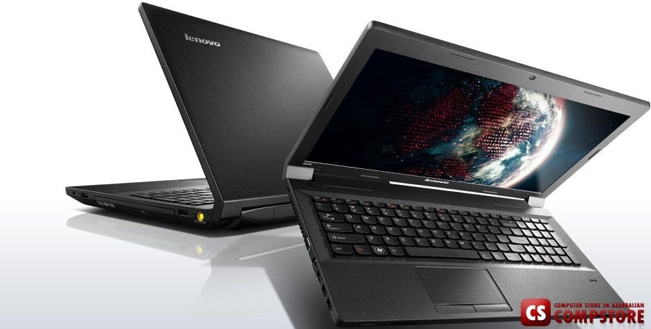 Скачать драйвера для для ноутбука lenovo b590