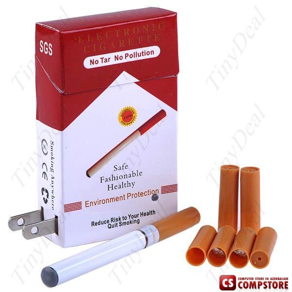 Электронные сигареты купить в баку cookie электронная сигарета купить