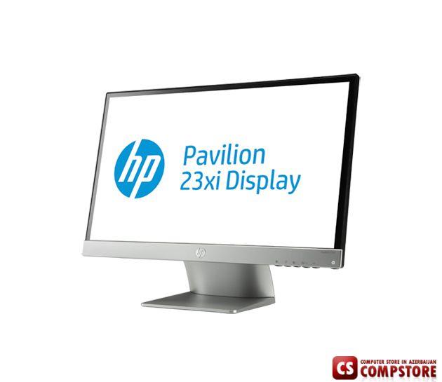 monitor_hp_pavilion_23xi_03.jpg