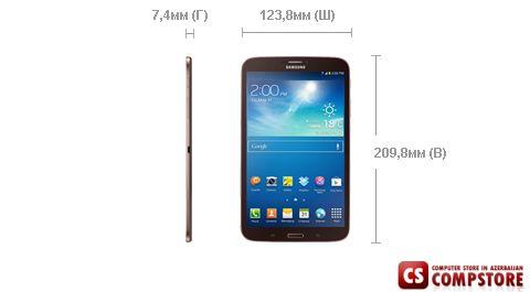 Samsung Galaxy TAB 3 SM T311 8