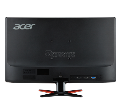 Monitor Acer Gn246hl Bbid 24 Inch 3d Gaming Display 144hz