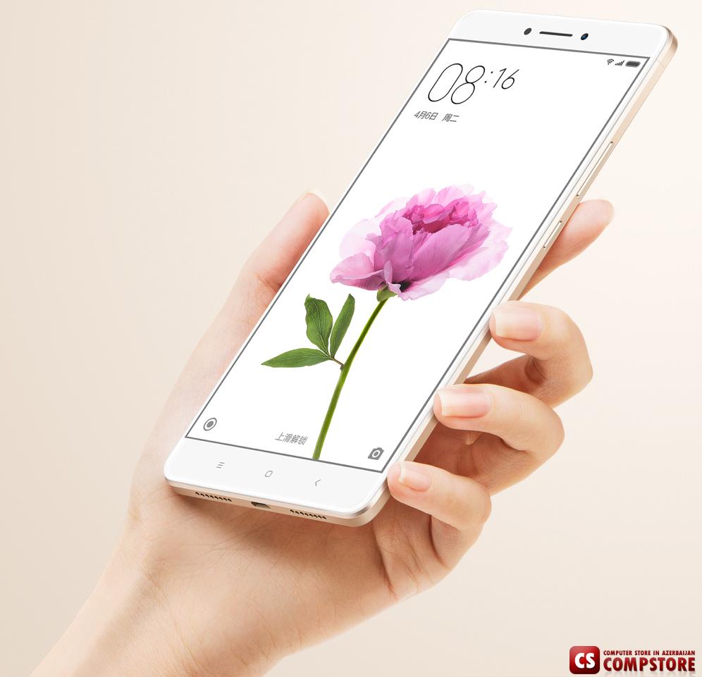 Купить телефон Xiaomi в Баку по низкой цене