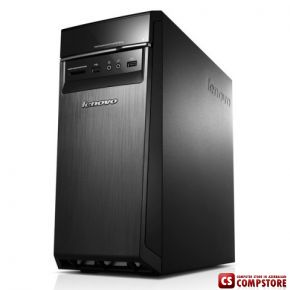 Lenovo IdeaCentre 300-20ISH (90DA00P9RK-N) (Intel® Core™ i5-6400/ DDR4 4 GB/ HDD 500 GB)