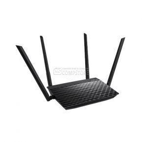 ASUS RT-AC1200RU Router