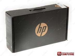 HP Mini 110-3865er (QH056EA)
