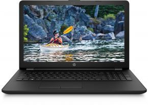 HP Notebook 15-bs542ur (2KG44EA) (Intel® Core™ i5-7500U/ DDR3 8 GB/ HDD 1 TB/ Intel HD/ FHD LED 15,6-inch/ Wi-Fi)