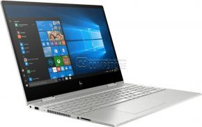 HP ENVY x360 15m-dr0012dx (5XK97UA)