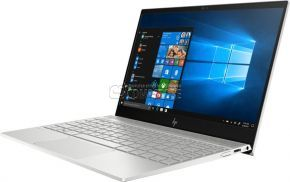 HP ENVY 17-ae110ur (3DM29EA)
