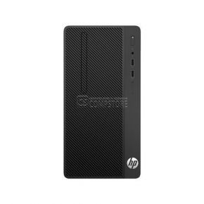 HP 290 G1 MicroTower (1QN87EA) (Intel® Core™ i3-7100/ DDR4 4 GB/ HDD 500 GB/ HP LV2011 20-inch/ DVD-RW)