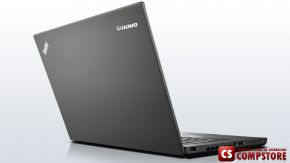 "Lenovo Thinkpad T450 (20BV002HRT) (Intel® Core™ i5-5200U/ DDR3L 8 GB/ Intel HD/ HDD 500 GB/ 14"" HD LED/ Win 8.1 Pro)"