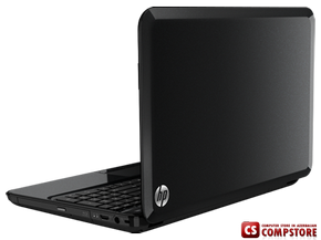HP Pavilion G6-2379er (D6X59EA) (Core™ i5-3230M 2.6 GHz/ 4 GB DDR3/ HDD 500 GB/ ATI Radeon 7670 1 GB/ LED 15