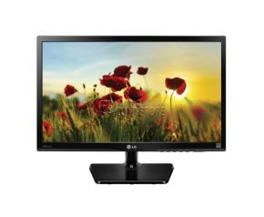 Monitor 22MP47D-P IPS LED (HDMI)