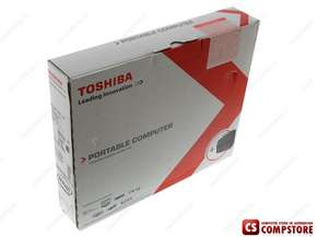 Toshiba Satellite L755-1MG0 (Core i5/8 RAM/HDD 640/nVidia 1 GB/Bluetoth/DVD RW/Windows)