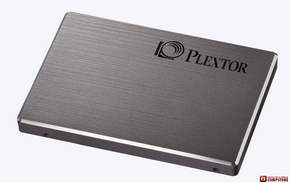 SSD Plextor 128 GB MS3 Marvell 88SS9174
