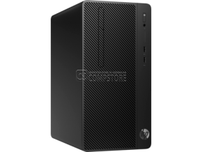 HP 290 G2 Microtower PC (4NU61EA)