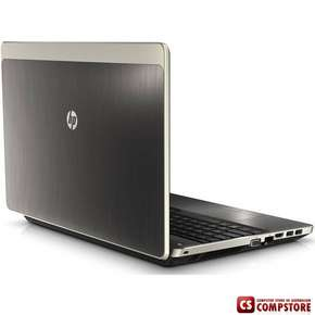 HP ProBook 4330s (LW824EA)  (Core i3/ HDD 320 GB / 4 GB DDR3 / 13
