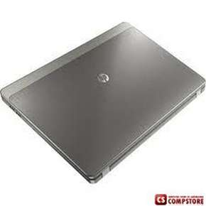 "Ноутбук HP ProBook 4530s (Core i7/8 GB/640 GB/1 GB Radeon/ USB 3.0/ Bluetoth/ 15""6/ FingerPrint)"