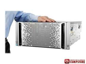 [470065-657] Сервер  HP ProLiant ML350p Gen8 (Intel® Xeon® E5-2603  1.80 GHz, Cache 10MB/ 4 core)