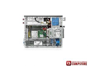 [470065-798] HP ProLiant ML310e Gen8 v2 E3-1220v3 4GB-U 2TB 350W PS Server/TV