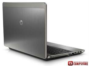 HP ProBooK 4530s (LW842EA) (Core i5/ 4 GB/ ATI 1 GB/ HDD 640 GB/ Display 15