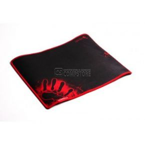 Bloody B-081S Gaming Mouse Pad