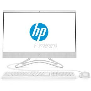 Monoblok HP All-in-One 24-f0022ur (4GV29EA)