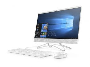 Monoblok HP All-in-One 24-f0079ur (4PL91EA)