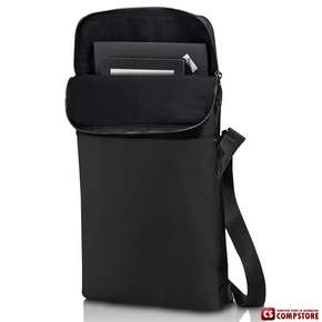 Сумка ThinkPad Ultra Messenger (4X40E77331)