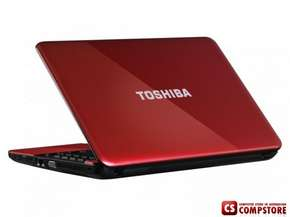 "Ноутбук Toshiba Satellite C850-B179 (PSKCAV-03X00HAR) (Core i3-2328M/ DDR3 4 GB/ HDD 320 GB/ Intel GMA HD3000/ LED 15""6 / DVD RW/ Bluetoth)"