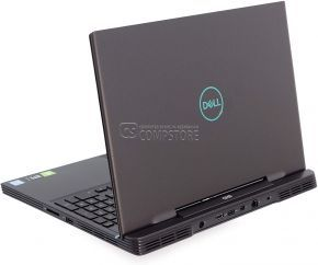 Dell Inspiron G5 Gaming Laptop 5590-2785