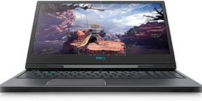 Dell Inspiron G5 Gaming Laptop 5590-3171