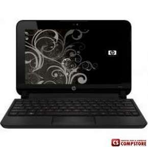 "Нетбук  HP Mini 110-4117er (A8V68EA) (Intel N2600/ 320GB HDD/ 2 GB DDR3/ 10""1 LED/ Windows 7)"