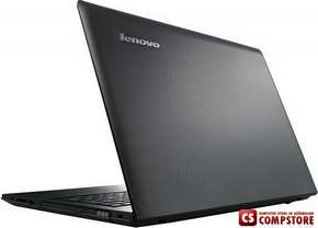 "Ноутбук Lenovo IdeaPad G5070 (59428328) (Intel® Core i3-4030U/ DDR3 4 GB/ 500 GB HDD/ ATI Radeon HD R5M230 2 GB/ LED 15.6""/ Wi-Fi/ Webcam/ DVD RW/ Bluetooth)"