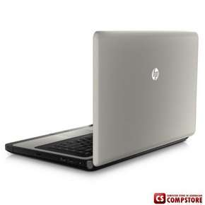 HP 630 (Core i3/ 4 GB/ 320 GB/ 15