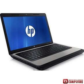 HP 630 (A6E56EA) (Core i3/ DDR3 4 GB/ 320 GB/15