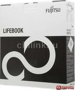 "Ноутбук Fujitsu LifeBook LB AH531GL (Core i3-2328M/ 4 GB/ 320 GB/ Intel HD GMA/ 15""6 LED/ Bluetoth/ DVD RW/ Wi-F/ USB 3.0) Made In Germany"