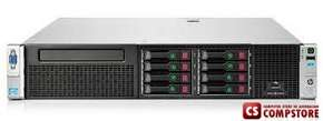 [470065-822] Сервер GO HP ProLiant DL380p Gen8