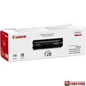 """Всё в одном"" Canon i-SENSYS MF4450 MFP Printer/ Scaner/ Copier/ ADF FAX A4"