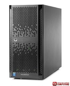HP ProLiant ML150 Gen9 [780851-425] Intel® Xeon® E5-2609 v3