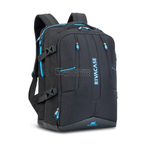 RivaCase Gaming Backpack 7860 17.3-inch