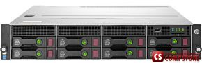 Server HP ProLiant DL80 Gen9 [788149-425] Intel® Xeon® E5-2603 v3