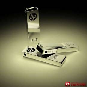 Флешь Память HP 8 GB v210w (USB Flash Drive HP v210w)
