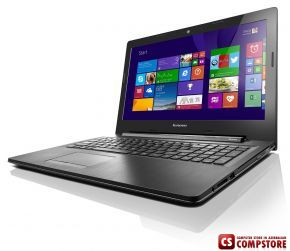 Ноутбук Lenovo IdeaPad G5080 (80E501PVRK) (Intel® Core™ i7-5500U/ DDR3L 8 GB/ HDD 1 TB/ AMD Radeon M330 2 GB/ LED 15.6/ Win 8.1)