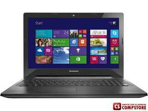 "Lenovo Ideapad G5030 (80G000FRRK) (Intel® Pentium Quad Core/ DDR3 2 GB/ Intel HD/ HDD 500 GB/ 15.6""LED/ Bluetooth/ Wi-Fi/ DVD RW/ Win 8.1)"