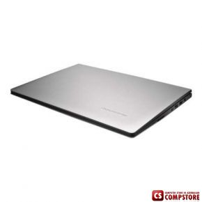 Нетбук Lenovo S21E (80M40026RK) (Intel Inside/ 2 GB/ 32 GB eMC/ LED 11.6/ Win 8.1)
